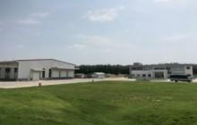 Nhà máy Paulin Vina
